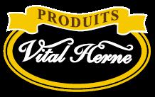 Vital-Herne Logo