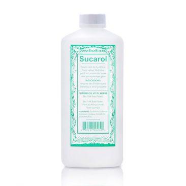 Sucarol